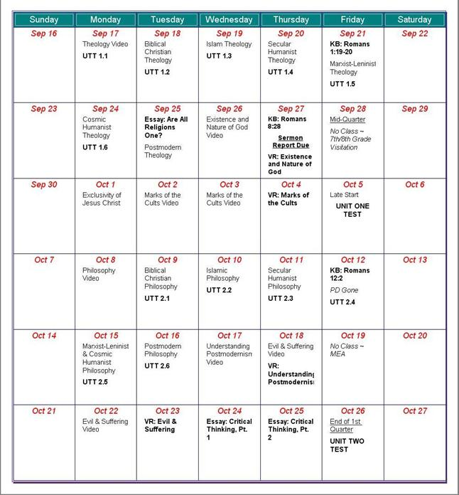 assignment calendar Please use this calendar to determine the asa handling cases in a particular  courtroom (this information is on your subpoena.